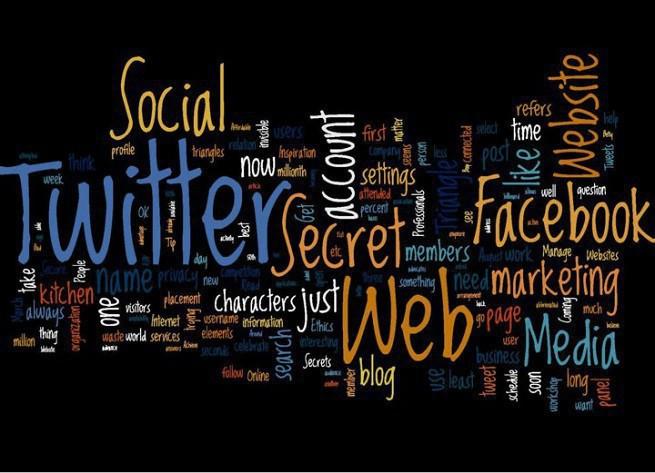 Rosną stawki w influencer marketingu. Brytyjski influencer za wpis na Facebooku dostaje ponad 75 tys. funtów