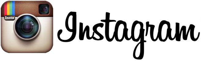2 mln polskich użytkowników Instagramu. Przeważają kobiety, młodzi i ludzie z miast