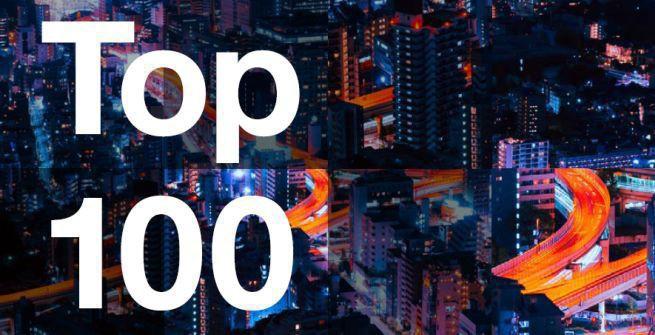 Apple, Google i Microsoft najcenniejszymi markami na świecie (Top 100)