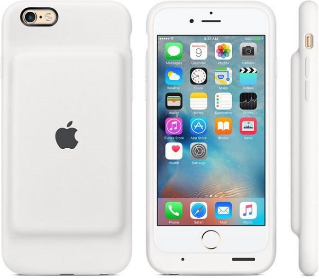 Apple w 10 lat sprzedało 1,2 mld iPhone'ów za 760 mld dolarów