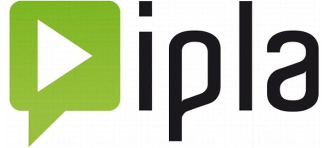 Polsat Media zaczyna sprzedaż oferty reklamowej Ipli w modelu programatycznym