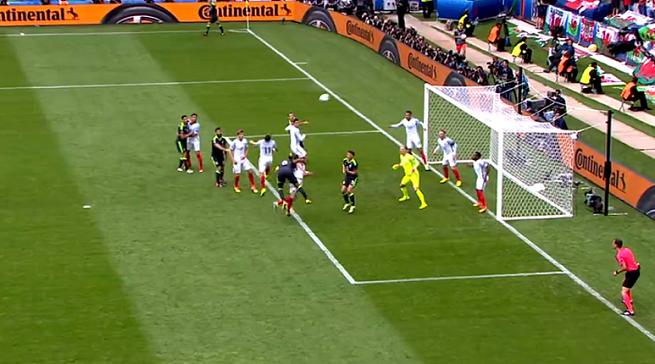 Transmisja meczu Euro 2016 w Polsat Sport 2 HD