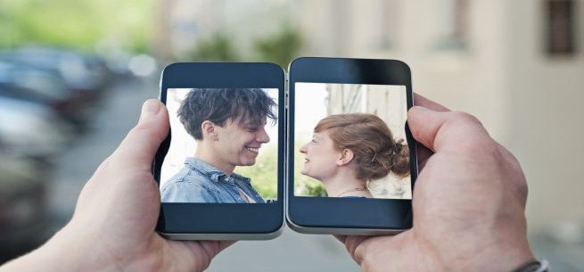 62 procent Polaków korzysta ze smartfonów, 53 procent globalnych wydatków na reklamę w segmencie mobile