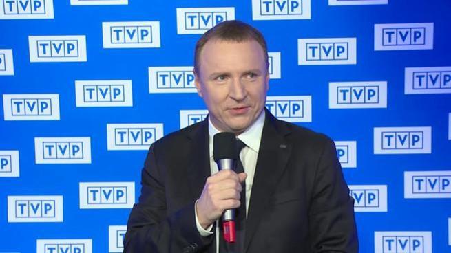 TVP Sport trafi na MUX-8 w wersji HD