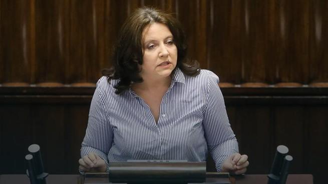 RMN apeluje o niezatrudnianie współpracowników służb PRL. Szefowie mediów publicznych deklarują poparcie dla lustracji