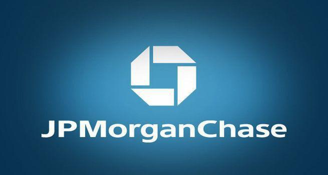 """JP Morgan chwalony za ograniczenie reklam do 4 tys. serwisów. """"Targetowanie ważniejsze od skali"""""""