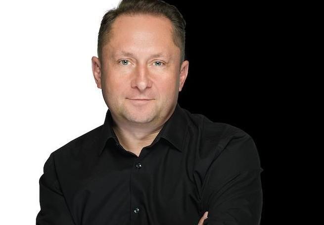 Kamil Duczok