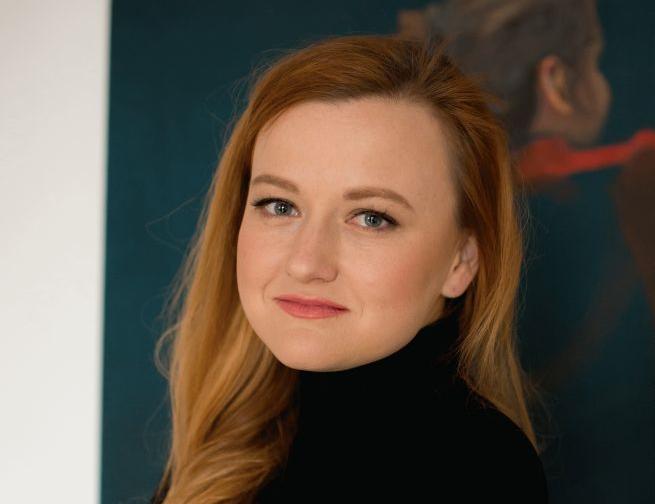 Katarzyna Szpor