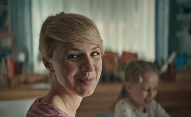 """Kaufland z nową kampanią reklamową, już bez """"naszych rodzimych produktów"""" (wideo)"""