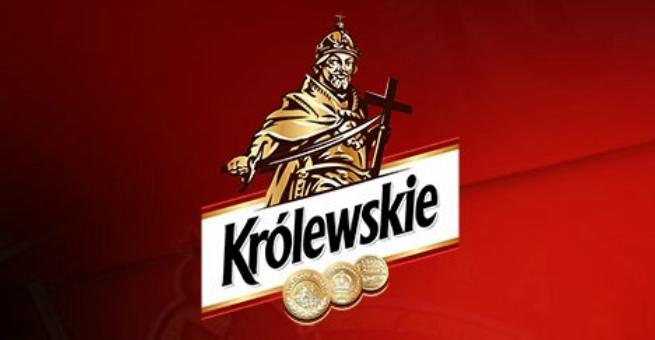 http://static.wirtualnemedia.pl/media/top/krolewskie-piwo.png