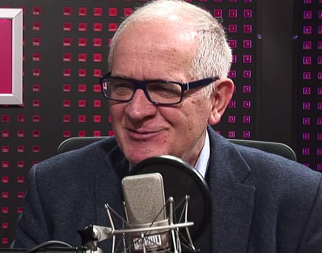 Krzysztof Czabański: należy zlikwidować abonament RTV, media publiczne finansowane z budżetu
