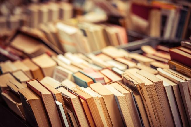 Będzie jednolita cena książki. Izba Wydawców Prasy: Uderzy to w prenumeratorów i wydawców