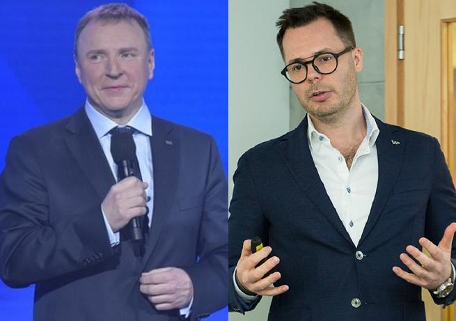 Kanały TVP znikają z WP Pilot na dwa miesiące, Wirtualna Polska i Telewizja Polska zaczynają negocjacje