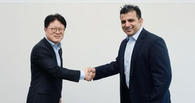 LG Electronics i Qualcomm zaczęły współpracę, szykują usługi dla branży motoryzacyjnej