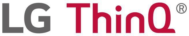 ThinQ - nowa marka produktów LG opartych na sztucznej inteligencji
