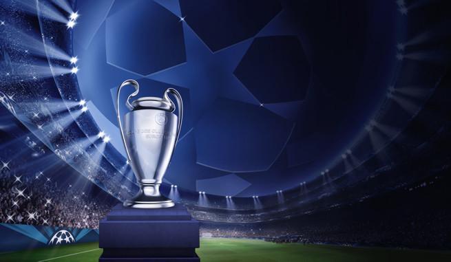 Mecze Ligi Mistrzów i Ligi Europy w latach 2018-2021 tylko w Polsacie