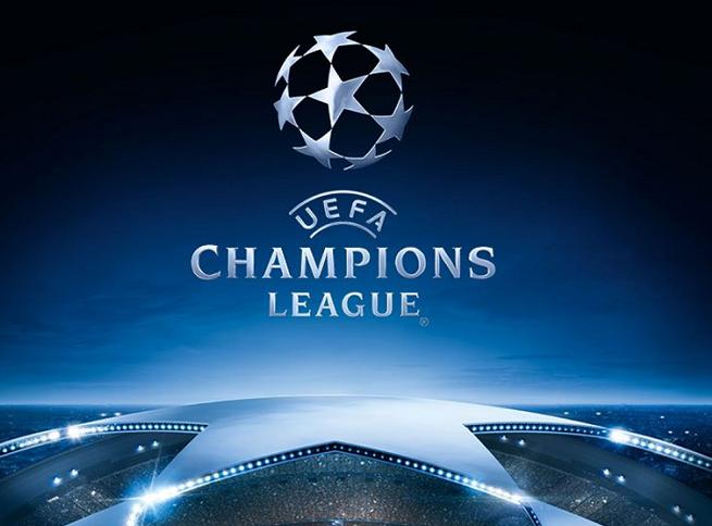nc+: niektóre mecze Ligi Mistrzów i Ligi Europy dalej będą u nas, niebawem kupimy nowe prawa sportowe