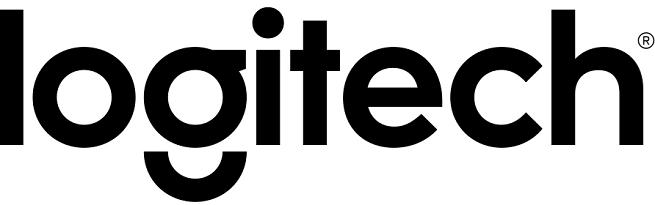 Logitech za 85 mln dolarów przejmuje Astro Gaming