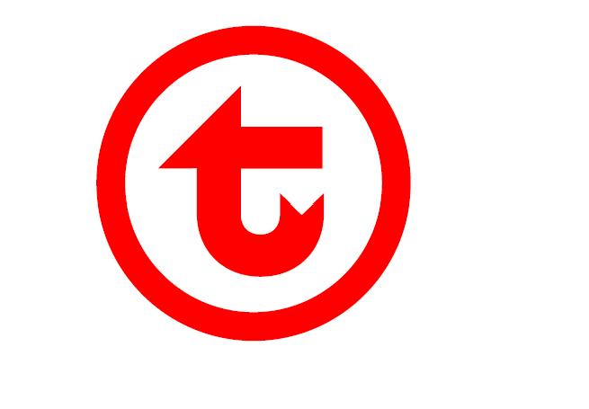 """Warszawska komunikacja ma nowe logo. """"Synteza, lapidarność i siła wyrazu"""""""