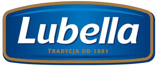 Michael Bridge Communication wypromuje markę Lubella