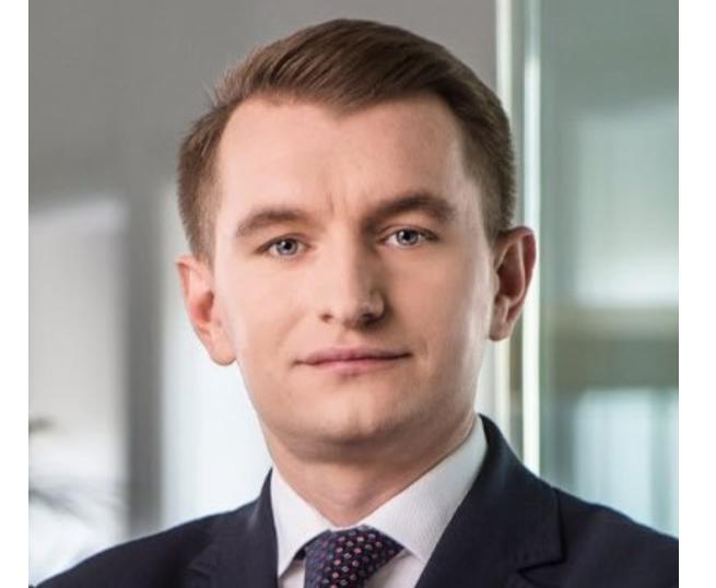 Mariusz Chłopik