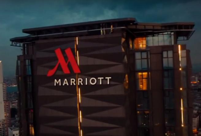 Marriott rozpoczął globalny przetarg mediowy