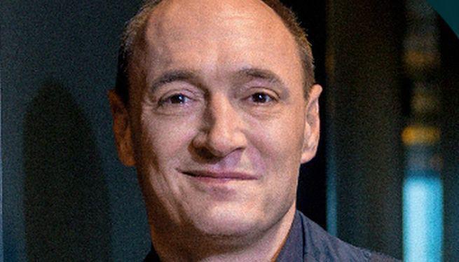 Max Conze nowym szefem ProSiebenSat.1, Thomas Ebeling odchodzi