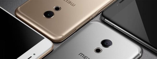 Maxcom jedynym dystrybutorem smartfonów Meizu w Polsce