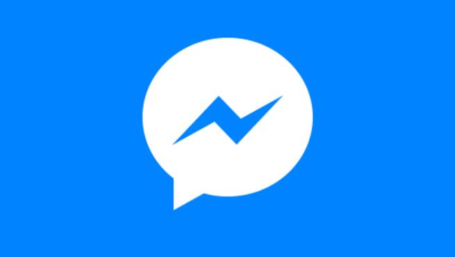 Facebook uprości Messengera, komunikacja pomiędzy użytkownikami ważniejsza od gadżetów