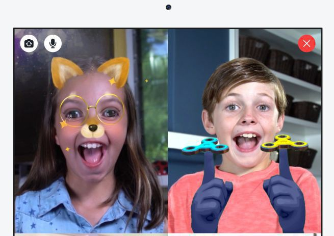 """Facebook wprowadza Messenger Kids, wersję komunikatora dla najmłodszych użytkowników. """"Kontrolowanie zachowań użytkowników od dziecka"""""""