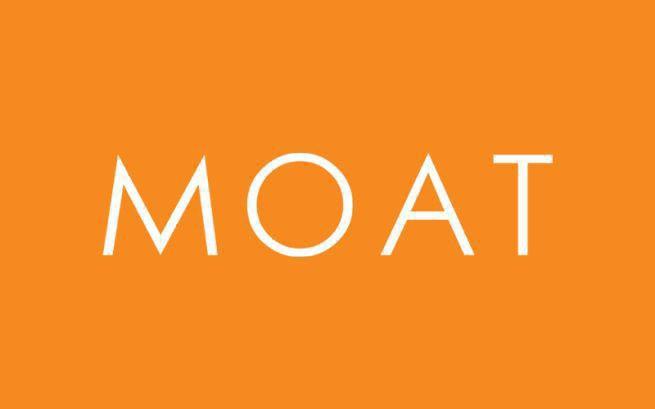 Za 850 milionów dolarów Oracle przejmuje Moat, firmę analizującą skuteczność reklam w internecie