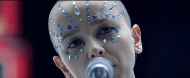 Męskie Granie reklamowym hitem na YouTube w lipcu