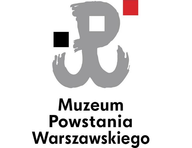 Scenariusz spotu na 74. rocznicę Powstania Warszawskiego zostanie wybrany w konkursie