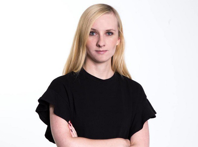 Natalia Skrzypek awansowała na digital development managera w Vizeum