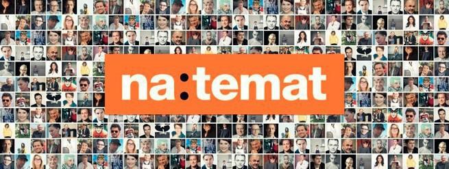 """Grupa naTemat wyceniona na 5 mln euro. """"Inwestor może pomóc pokonać bariery technologiczne"""""""