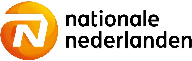 ING Życie, OFE i Usługi Finansowe zmieniają nazwy na Nationale-Nederlanden