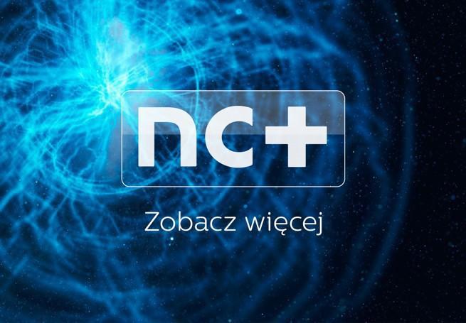Havas Warsaw przejmuje od 2012 Agency obsługę nc+, koniec reklam ze Stelmaszykiem i Cieszyńskim