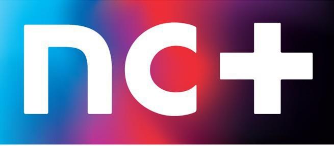 Zmiany w ofercie osłabiły krytykę nc+ w internecie