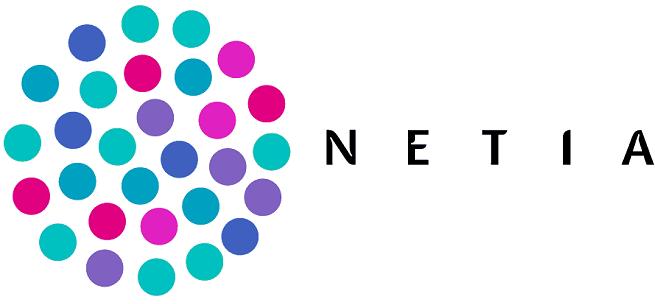 Netia wprowadza taryfy mobilne solo sprzedawane przez internet