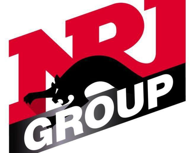 Bauer Media chce przejąć NRJ Group