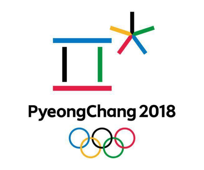 Discovery powierza agencji Wasserman obsługę social media przy igrzyskach olimpijskich Pjongczang 2018