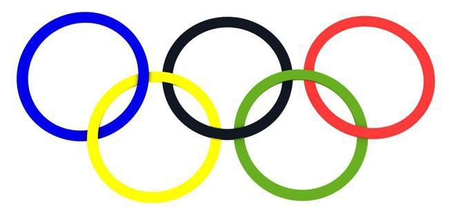 Alibaba oficjalnym partnerem igrzysk olimpijskich do 2028 roku
