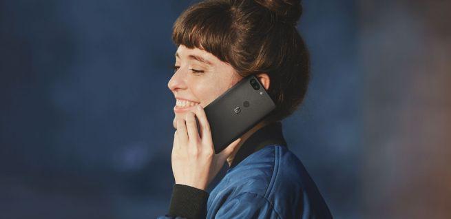 OnePlus 5T wchodzi na rynek w cenie 499 i 559 euro