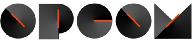 Opcom wygrał przetarg firmy Prografix