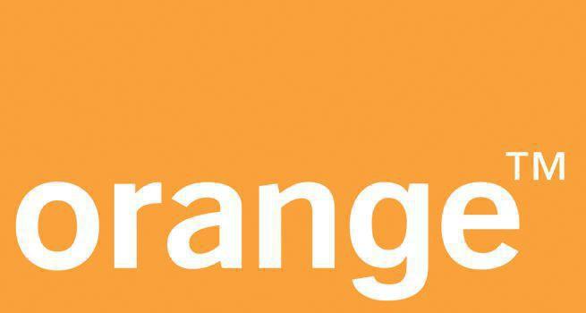 Orange bez 663 pracowników od początku roku, operator negocjuje ze związkami warunki zwolnień
