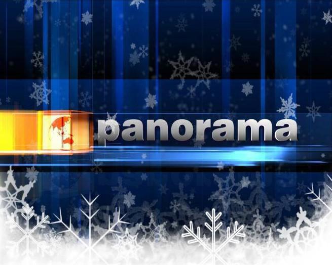 """""""Panorama"""" z dodatkowym wydaniem po """"Pytaniu na śniadanie"""""""