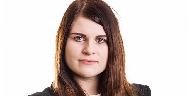 Paulina Wodzyńska