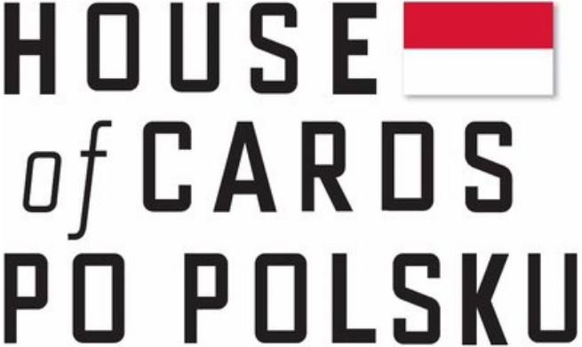 """""""Puls Biznesu"""" artykułem """"House of Cards. Po polsku"""" staje po stronie biznesu uwikłanego w aferę taśmową (opinie)"""