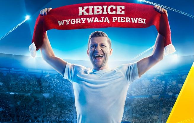 """""""Kibice wygrywają pierwsi"""" - Kuba Błaszczykowski w kampanii Pepsi i Lay's (wideo)"""