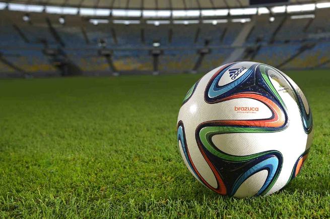 Polsat ma transmitować od połowy przyszłego roku Ligę Mistrzów i Ligę Europy